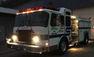 Rescue 182